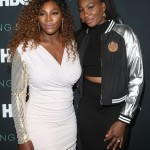 The Williams sisters—Serena and Venus share a connection on and off the courts. The reigning queens of tennis aren't just doubles-partners, they're sisters! (Photo: Instagram)