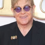 His hair started thinning back in the early 70's. Always in front of the curve, Elton John was one of the first really famous people to get a hair transplant. He was such a super-star, and the change was so obvious, that he could not deny it. (Photo: WENN)