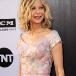 Meg Ryan left Hollywood to live a much quieter life in New York following her divorce from Denis Quaid as a result of an affair with Russell Crowe. She had a lot of offers for roles when she decided to quit. (Photo: WENN)