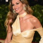 Jenner overtook Gisele Bundchen who had been the highest paid model for 15 years. (Photo: WENN)