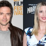 Topher Grace finally confirms he dated Ivanka Trump. (Photo: WENN)