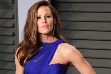 Jennifer Garner And Daughter Had To Be Rescued After Getting Lost While Kayaking