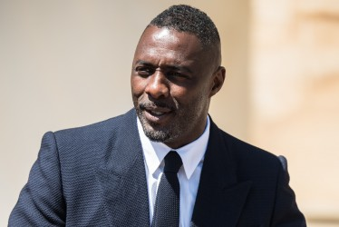 Idris Elba, The Next 007? James Bond Producers Eying The 45-Year-Old Actor For The Iconic Role