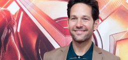 Paul Rudd Set To Star In New Netflix Series Playing Two Lead Roles