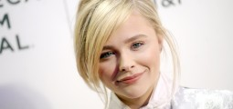 Chloë Grace Moretz Gets Salty About Brooklyn Beckham's New Relationship