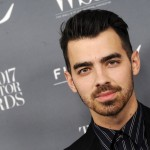 In honor of his 29th birthday, here are 10 reasons why Joe Jonas will make a great hubby. (Photo: WENN)