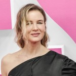 Rene Zellweger lands her first major TV role as lead in a new Netflix drama series. (Photo: WENN)
