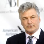 Alec Baldwin shaded his daughter Ireland after a racy Instagram photo. (Photo: WENN)