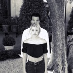 Lionel and Sofia's father-daughter bond is not only unique and honestly quite enviable, but also one of the strongest among the many famous families in Hollywood. (Photo: Instagram)