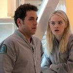 """The release of the long-awaited series """"Maniac"""", starring Jonah Hill and Emma Stone, comes September 21. (Photo: Release)"""