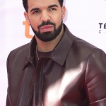 "Drake is executive producing a new drama show titled ""Euphoria."" (Photo: WENN)"