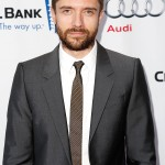"Topher Grace recently confirmed his relationship with Ivanka Trump back in 2006. ""Certainly it wasn't a political statement. This was a decade ago. I met her here in New York and we went on a couple of dates."" (Photo: WENN)"