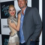 After 3 years together, Gwen Stefani and Blake Shelton still haven't felt like they need to get married—but something tells us they'll be getting off this list pretty soon. (Photo: WENN)