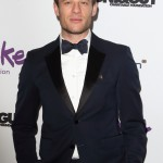 "Hollywood veteran Diane Keaton said it herself: James Norton would be a terrific Bond. ""He's got everything that you need. First of all, he's extremely attractive, very smart, he's well educated, and he's a fantastic actor."" (Photo: WENN)"