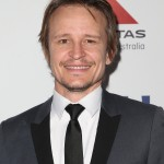 The director has cast Damon Herriman as the darkly charismatic murdered/ cult leader. (Photo: WENN)