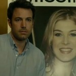 "Amy Elliot Dunne on ""Gone Girl""—She's funny, smart, and has a great personality. Oh, and did we mention she's a master of manipulation and expert at mind games? (Photo: Release)"