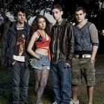 The series is an adaptation of an Israeli show of the same name. (Photo: Release)