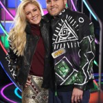 "Heidi Montag and Spencer Pratt apparently spent their money from ""The Hills"" faster than they could make it. The duo is now worth about $20,00 apiece—a figure that planes in comparison to what they once had! (Photo: WENN)"