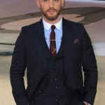 Tom Hardy is box office, pure and simple. He would bring a dangerous edge and devastating talent to the character. The role might be too mainstream for the independent-minded Hardy—but who knows! (Photo: WENN)