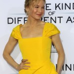"Zellweger will play a character named Ann, which will explore the ripple effects of ""what happens when acceptable people start doing unacceptable things."" (Photo: WENN)"