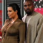 "According to reports, Kim and Kanye are hoping to have another child ""soon"". (Photo: WENN)"