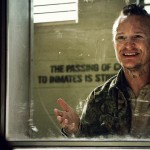 "Damon Herriman has had supporting roles in ""Breaking Bad"" and ""Justified."" (Photo: Release)"