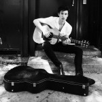 He's not only a great singer—he's also a talented musician. Mendes learned to play guitar by watching YouTube tutorials at the age of 13! (Photo: Instagram)