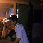 However, neither Noah nor Xan have confirmed the rumors about their relationship. (Photo: Instagram)