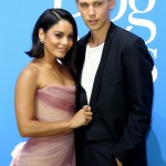 Although the two aren't married and are still pretty young, Vanessa Hudgens and Austin Butler are in a serious, long-term relationship after nearly 7 years together! (Photo: WENN)