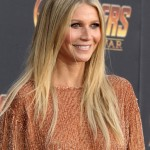 Celebrities like Gwyneth Paltrow, Ashely Judd, Jennifer Lawrence, and Um Thurman joined the movement by sharing their own harrowing stories. (Photo: WENN)