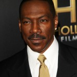 With characters like Axel Foley and Dr. Dolittle under his belt, it's easy to see why, even with a few flops along the way, the always hilarious Eddie Murphy is still considered to be box office gold. (Photo: WENN)