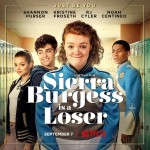 "Centineo will also star in Netflix's upcoming teen rom-com film titled ""Sierra Burgess Is A Loser"" alongside Shannon Purser—yes, ""Stranger Things"" own Barb! (Photo: Instagram)"