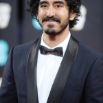 "Dev Patel's star has been rising recently thanks to his critically acclaimed role in ""Lion."" He's proven that he's got the acting chops to take the role—and he's definitely got the looks to be one hella hot Bond. (Photo: WENN)"