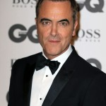 "This one's less of a mystery— James Nesbitt has openly admitted having surgery since going bald: ""I have had two hair transplants, and I am very pleased with the results. In fact, I'd go as far as to say they've changed my life."" (Photo: WENN)"