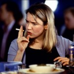 The American actress is best known for her roles in the Bridget Jones's Diary films. (Photo: Release)