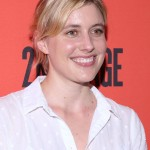 "The scrip for this ""Little Women"" remake is being penned by Greta Gerwig. (Photo: WENN)"