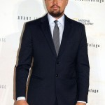 DiCaprio will play Rick Dalton, a former star of a western TV series. (Photo: WENN)