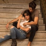 """Noah isn't just a film and TV actor. You probably caught his cameo as Camila Cabello's love interest in her music video for her hit song """"Havana"""". (Photo: Instagram)"""