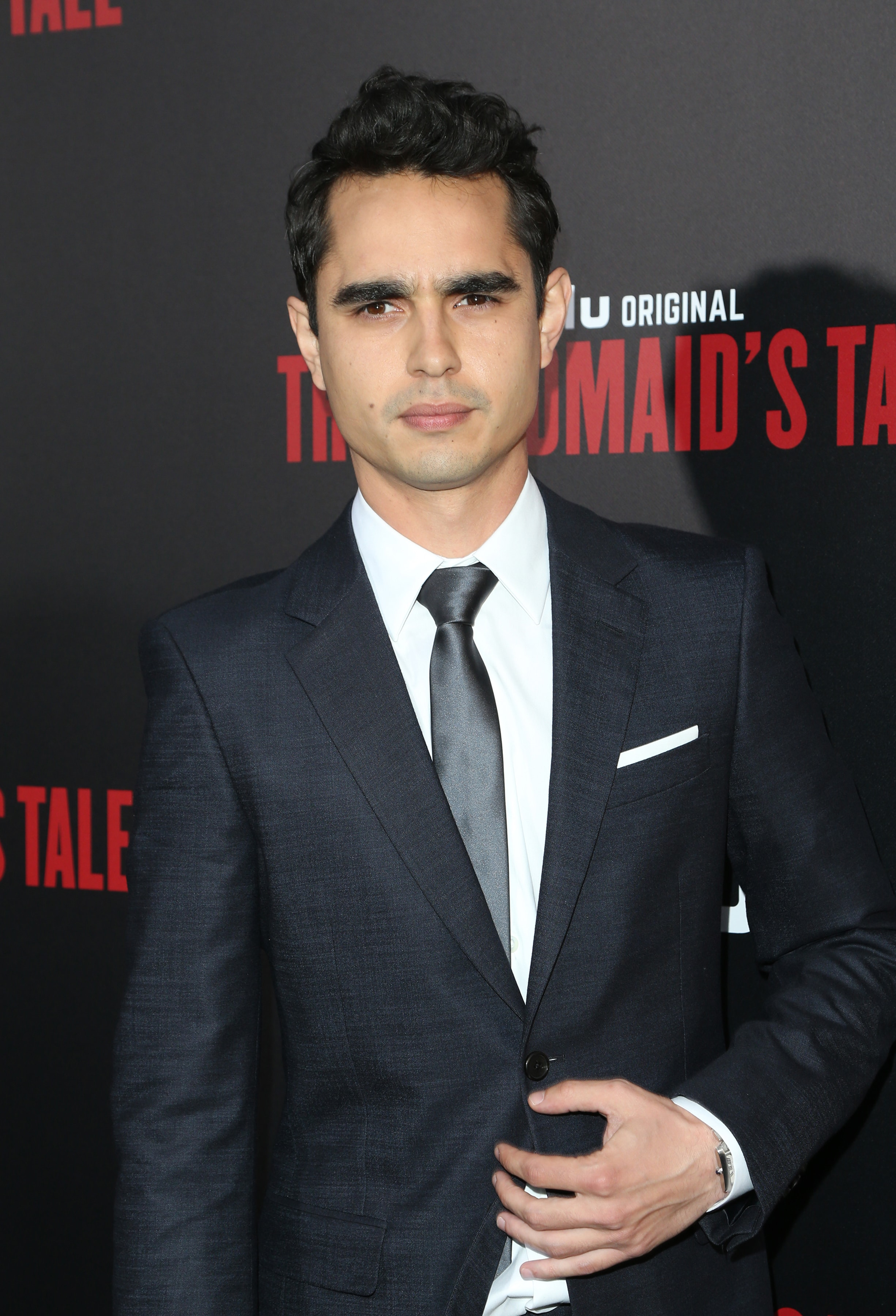 Elle Fanning And Max Minghella Spark Dating Rumors After