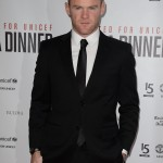 "Wayne Rooney underwent a transplant in 2011. He shared the news on Twitter by posting a picture of his scalp, which he captioned: ""Just to confirm to all my followers I have had a hair transplant […] I'm delighted with the result."" (Photo: WENN)"