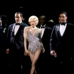 "Her role as Roxie Hart in the ""Chicago"" musical film adaptation also earned her critical recognition. (Photo: Release)"