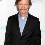 "Although the ""Shameless"" actor William H. Macy was born in Miami, he actually grew up in Cumberland, Maryland. (Photo: WENN)"