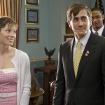 """Accidental Love"" had such a messy production that its director, David O. Russell, didn't want his real name used in the credits, using a pseudonym. That, and the fact that the production company went bankrupt, caused the film to never get a theatrical release. (Photo: Release)"