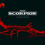 """After 1 month in the market, """"Scorpio"""" remains No. 1 in the United States. (Photo: Release)"""