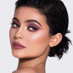 No one does lips like Kylie Jenner—and we're not just saying that because of her lip fillers. In 2015, a then 18-year-old Kylie entered the makeup business with three shades of lipsticks that have now become the Kylie Cosmetics empire. (Photo: Instagram)