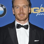 "Michael Fassbender is one of Hollywood's heavy weights who are most likely to take on the classic role of 007. Revisit his scene-stealing Lieutenant Archi Hicox in ""Inglorious Basterds"" and see why he appears to be the perfect choice. (Photo: WENN)"
