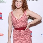 Bernadette Peters, 70. Like fine wine, Bernadette Peter's voice and looks only get better with time. (Photo: WENN)