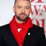 Justin Timberlake is not only an outstanding musician, a terrific dancer, and a well-established actor. He also has a great sense of humor, as he's proven multiple times in SNL. He never fails at making us crack up! (Photo: WENN)