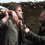 """The thriller """"Apostle"""", which comes to the platform September 28, tells the story of a man who tries to rescue his sister trapped in a cult. (Photo: Release)"""