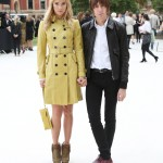 "Rumor has it she Suki still dating rocker Miles Kane when she was spotted with Cooper. ""She is a young girl and I'm sure he'll realize that,"" Kane said of their relationship. (Photo: WENN)"